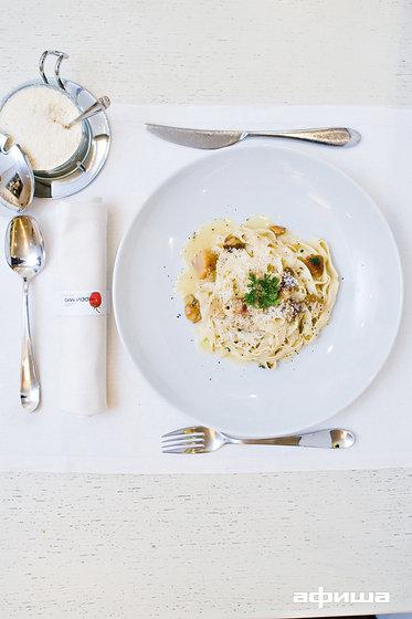 Ресторан Черри мио - фотография 3
