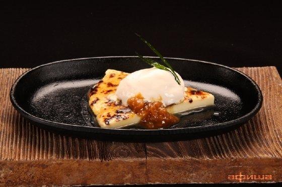 Ресторан Лапландия - фотография 3