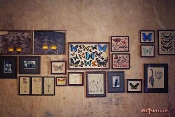 Ресторан EM - фотография 2
