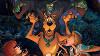 Скуби-Ду. Летние страшилки (Scooby-Doo! Camp Scare)