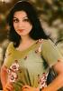 Ниту Сингх (Neetu Singh)