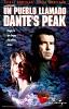 Пик Данте (Dante