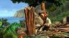 Робинзон Крузо: Предводитель пиратов (Selkirk, el verdadero Robinson Crusoe)