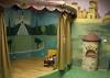 Музей-театр анимации «Тарабум»