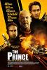 Принц (The Prince)