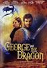 Кольцо дракона (George and the Dragon)