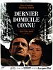 Последнее известное место жительства (Dernier domicile connu)