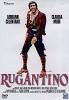 Ругантино  (Rugantino)