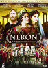 Нерон (Imperium: Nerone)