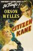 Гражданин Кейн (Citizen Kane)