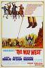 Путь на Запад (The Way West)