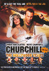 Черчилль идет на войну (Churchill: The Hollywood Years)
