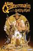 Аллан Куотермейн и потерянный город золота (Allan Quatermain and the Lost City of Gold)