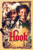 Капитан Крюк (Hook)