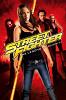 Стритфайтер (Street Fighter: The Legend of Chun-Li)