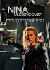 Моя супермама (Nina Undercover — Agentin mit Kids)