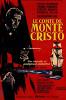 Граф Монте-Кристо (Le comte de Monte Cristo)