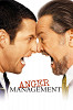 Управление гневом (Anger Management)