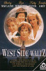 Вестсайдский вальс (The West Side Waltz)