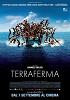 Материк (Terraferma)