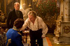 Дерек Джейкоби (Derek Jacobi)