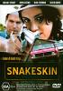 Змеиная кожа (Snakeskin)