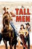 Крутые ребята (The Tall Men)