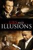 Ложь и иллюзии (Lies & Illusions)