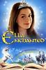 Заколдованная Элла (Ella Enchanted)