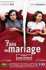 Женаты семь лет (7 Ans De Mariage)