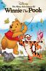 Приключения Винни (The Many Adventures of Winnie the Pooh)