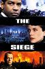 Осада (The Siege)