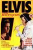 Элвис и королева красоты (Elvis and the Beauty Queen)