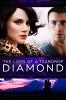 Пропажа алмаза «Слеза» (The Loss of a Teardrop Diamond)