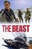 Зверь (The Beast of War)