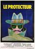 Защитник (Le Protecteur)