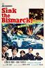 Потопить «Бисмарк» (Sink the Bismarck!)