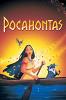 Покахонтас (Pocahontas)