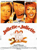 Джульетта и Джульетта (Juliette et Juliette)