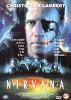 Нирвана (Nirvana)