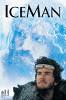 Ледяной человек (Iceman)