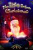 Приключения Кэти и Макса: Свет перед Рождеством (The Light Before Christmas)