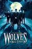 Оборотни с Уолл-стрит (Wolves of Wall Street)
