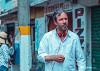 Дени Вильнев (Denis Villeneuve)
