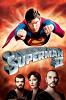 Супермен-2 (Superman II)
