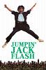 Джек-попрыгунчик  (Jumpin