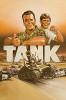 Танк (Tank)