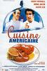 Американская кухня (Cuisine américaine)