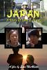 Япония: История о любви и ненависти (Japan: A Story of Love and Hate)