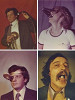 Современное искусство. 1960–2000. Перезагрузка